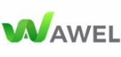 logo_awel.png