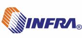 logo_infra.png