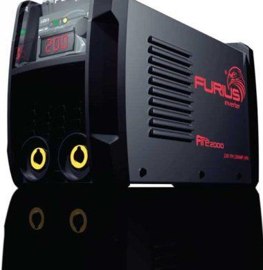 Furius 2000