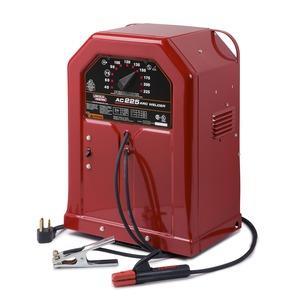 AC225 Soldadora para Electrodo Revestido – K1170