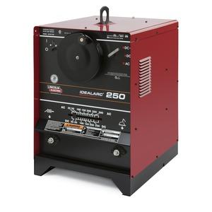 Idealarc® 250 – K1053-8