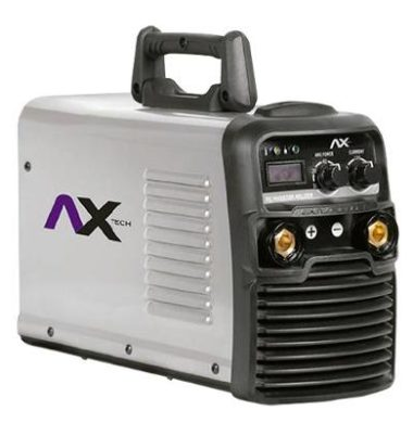 AXT-4250BV Soldadora Inversor 250A