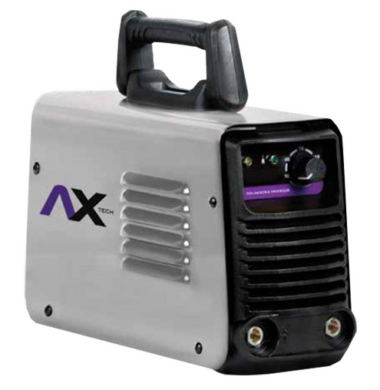 AXT-AS150T Soldadora Inversor 150A