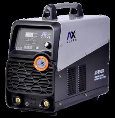 AXT-E350CD Soldadora Inversor 350A