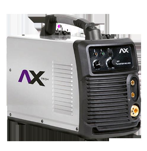 AXT-EM180