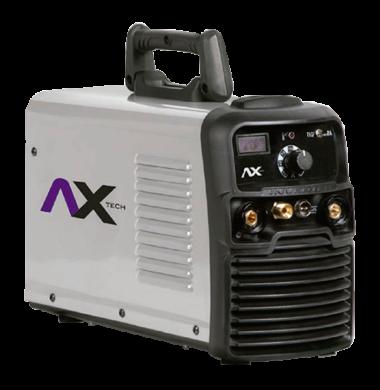AXT-ET200BV Soldadora Inversor 200A 2 en 1