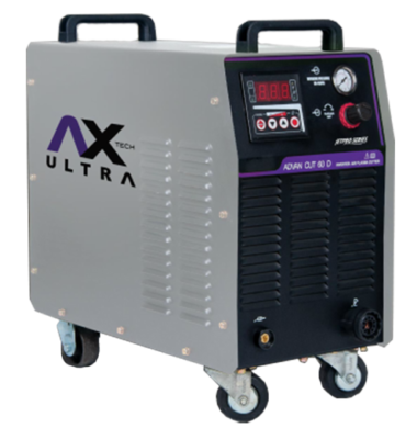 AXT-P9016BV Inversor para Corte de Plasma 40A