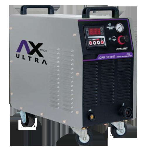 AXT-P1060 (1)