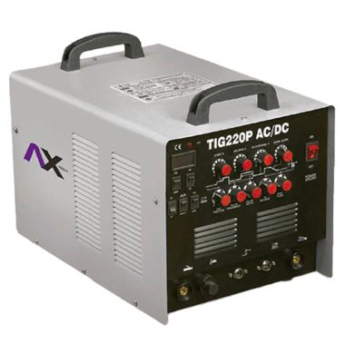 AXT-TE220P Soldadora Inversor 220A