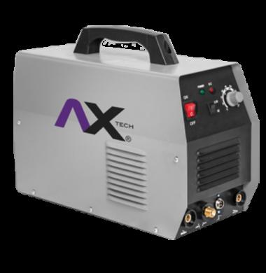 AXT-TEC180 Soldadora Inversor 170A 3 en 1