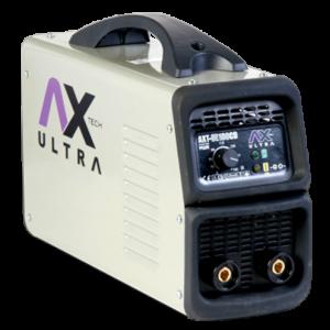 AXT-P1060CD Inversor para corte de plasma 60A
