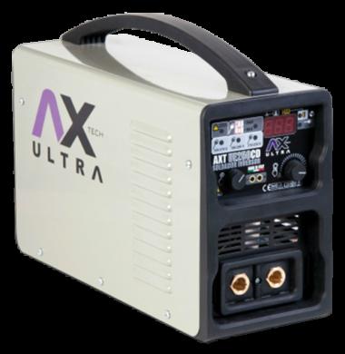AXT-UE250CD Soldadora Inversor 250A