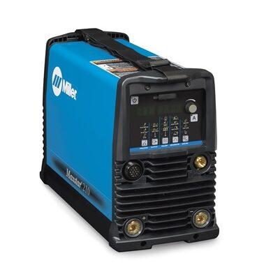 Maxstar® 210 120-480 V
