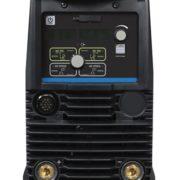 Maxstar 210 STR Front