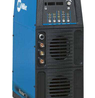 Maxstar® 700 208-575 V