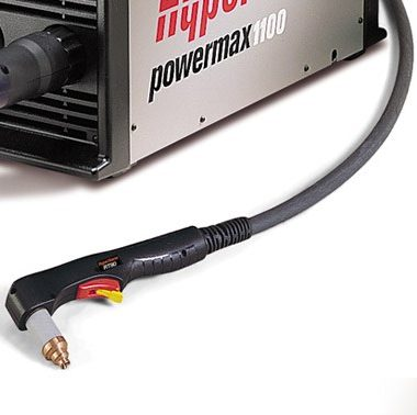 Actualización de antorcha RT80 para Powermax1100
