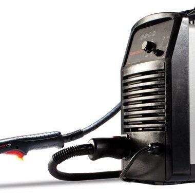 Sistema de plasma Powermax45 XP