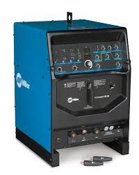 Syncrowave® 250 DX 230/460/575 V