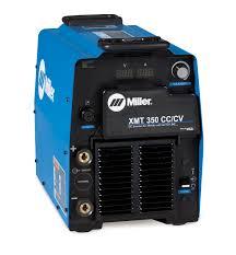 XMT® 350 CC/CV, Dinse