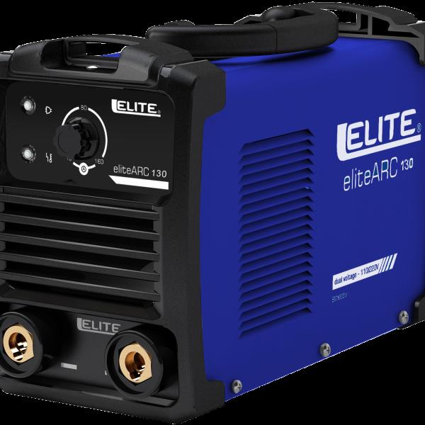elitearc160-si7160dv-600×600