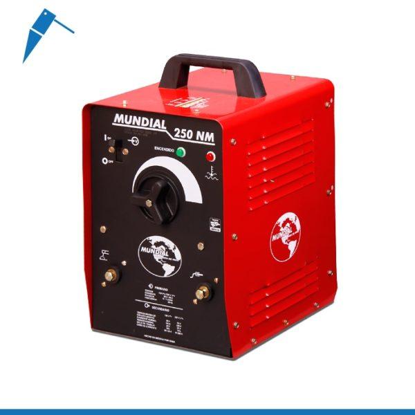 fotos-high-electrodo-revestido-250-NM