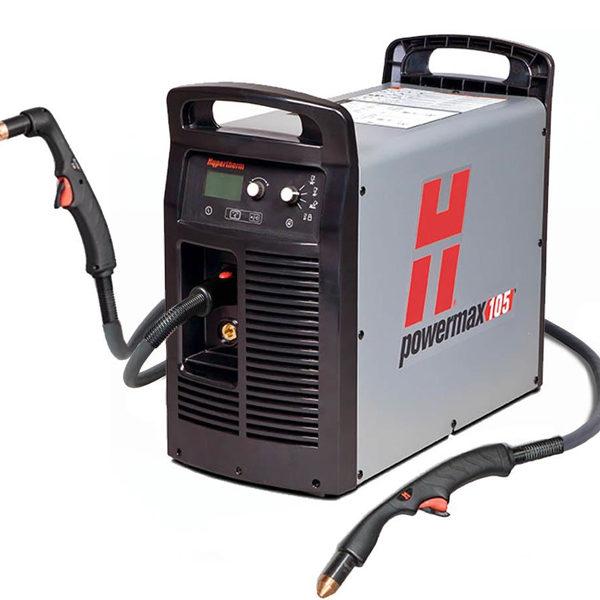 hipertherm_powermax_105