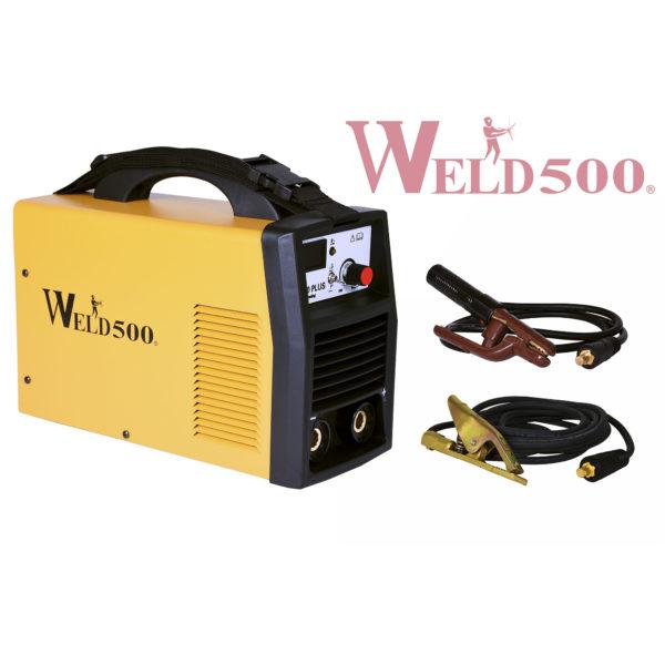 maquina-soldar2-WLDMS-ER200PLUS2