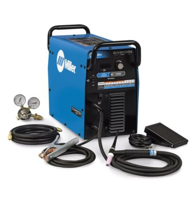 Diversion® 180 TIG Welder