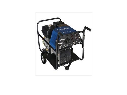 soldadora-infra-bronco-125-ca-gasolina-D_NQ_NP_299715-MLM25307796463_012017-O