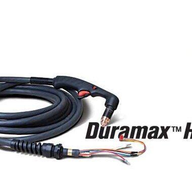 Antorchas modernizadas Duramax para sistemas Powermax600/800/900 y MAX42/43