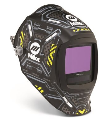 Casco Digital Infinity™, Black Ops™