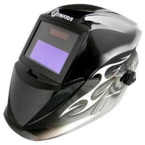 CASCO ECLIPSE BONS